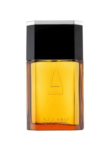 Edt 100 Ml Erkek Parfüm-Azzaro